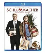 Blu-ray Film Schlussmacher (Fox) im Test, Bild 1