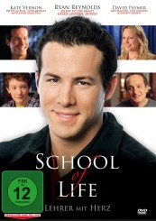 DVD Film School of Life (dtp) im Test, Bild 1