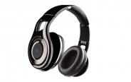 Kopfhörer Hifi Scosche RH1060 Bluetooth im Test, Bild 1