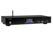Internetradios Scott DXi 80 WL im Test, Bild 1