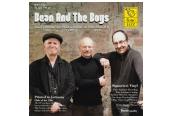 Schallplatte Scott Hamilton, Paolo Birro, Alfred Kramer - Bean and The Boys (Fone) im Test, Bild 1
