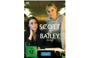 Blu-ray Film Scott & Bailey S5 (Edel:Motion) im Test, Bild 1