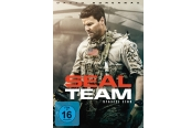 DVD Film SEAL Team S1 (Universal) im Test, Bild 1