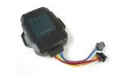 Car-Hifi sonstiges Secdet GS-801B im Test, Bild 1