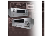 AV-Receiver: Sechs AV-Receiver ab 450 Euro, Bild 1
