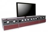 Soundbar: Sechs Frontsurround-Lösungen, Bild 1