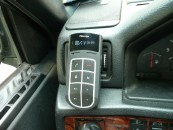 Car-Hifi sonstiges Seecode Vision im Test, Bild 1