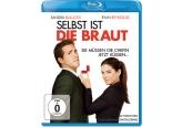 Blu-ray Film Selbst ist die Braut (Walt Disney) im Test, Bild 1