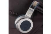 Kopfhörer Hifi Sennheiser HD 630VB im Test, Bild 1