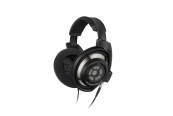 Kopfhörer Hifi Sennheiser HD 800S, Eternal Arts Twin Type Professional im Test , Bild 1