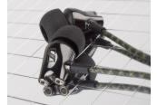 Kopfhörer InEar Sennheiser IE 800 im Test, Bild 1