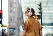 Kopfhörer Hifi Sennheiser Momentum Wireless 3 im Test, Bild 1