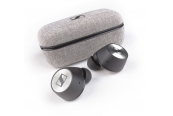 Kopfhörer InEar Sennheiser Momentum Wireless im Test, Bild 1