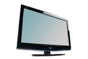 Fernseher Sharp Aquos LC-32DH77E im Test, Bild 1