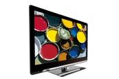Fernseher Sharp LC-46LE820E im Test, Bild 1