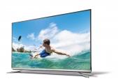 Fernseher Sharp LC-49XUF8772ES im Test, Bild 1
