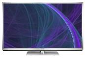 Fernseher Sharp LC-60LE840E im Test, Bild 1