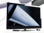 Fernseher Sharp LC-60LE925E im Test, Bild 1