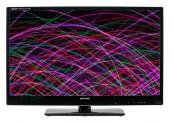 Fernseher Sharp LC-70LE740E im Test, Bild 1