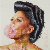 Schallplatte Sheila E. - Icon (Moosicus Records) im Test, Bild 1