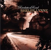 Schallplatte Shelby Lynne – Revelation Road (Everso) im Test, Bild 1