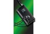 Kopfhörer InEar Shure KES1500 im Test, Bild 1