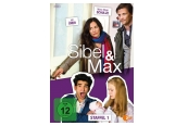 Blu-ray Film Sibel & Max S1 (Studio Hamburg) im Test, Bild 1