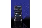 1-DIN-Autoradios: Sieben Bluetooth- Radios um 200 Euro im Vergleich, Bild 1