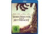 Blu-ray Film Sieben Minuten nach Mitternacht (Studiocanal Arthaus) im Test, Bild 1
