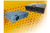 Beamer: Sieben Projektoren von 1.000 bis 1.500 Euro, Bild 1