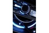 1-DIN-Autoradios: Sieben Radios ohne Laufwerk im Test, Bild 1