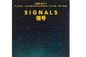 Schallplatte Signals (Trost Records) im Test, Bild 1