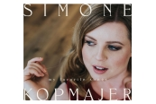 Schallplatte Simone Kopmajer – My Favorite Songs (Lucky Mojo Records) im Test, Bild 1