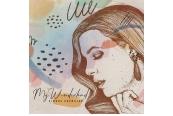 Schallplatte Simone Kopmajer – My Wonderland (Lucky Mojo Records) im Test, Bild 1