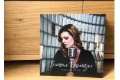 Schallplatte Simone Kopmajer – Spotlight on Jazz (Lucky Mojo Records) im Test, Bild 1