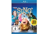 Blu-ray Film Sing (Universal) im Test, Bild 1