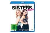 Blu-ray Film Sisters (Universal) im Test, Bild 1