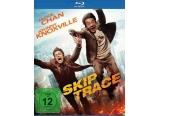 Blu-ray Film Skiptrace (Universum) im Test, Bild 1