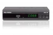 Kabel Receiver ohne Festplatte Sky Vision 260C HD im Test, Bild 1