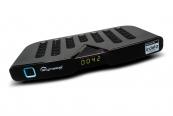 DVB-T Receiver ohne Festplatte Skymaster DTR5000 im Test, Bild 1