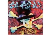 Schallplatte Slash – Slash (Dik Hayd Records) im Test, Bild 1