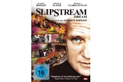 DVD Film Slipstream Dream (Koch Media) im Test, Bild 1