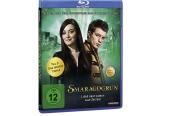 Blu-ray Film Smaragdgrün – Liebe durch alle Zeiten! (Concorde) im Test, Bild 1