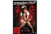 DVD Film Smash Cut (New KSM) im Test, Bild 1