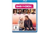 Blu-ray Film SMS für Dich (Warner) im Test, Bild 1