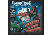 Schallplatte Snoop Dogg – Malice in Wonderland (Doggy Style Records) im Test, Bild 1