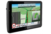 Portable Navigationssysteme Snooper Ventura Pro S6900 im Test, Bild 1