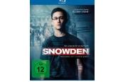 Blu-ray Film Snowden (Universum) im Test, Bild 1