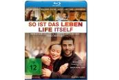 Blu-ray Film So ist das Leben (Eurovideo) im Test, Bild 1