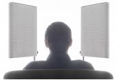 Lautsprecher Stereo Sombetzki ESL Home im Test, Bild 1